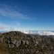 Table Mountain Time-lapse Clouds - VideoHive Item for Sale