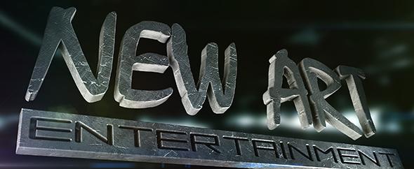 Logo%20new%20art