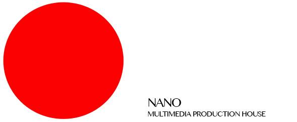 Nanohouse