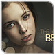 The Art of Beauty - VideoHive Item for Sale