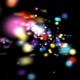 Sparking Arabesque - Full HD Loop - Pack 2 - 218