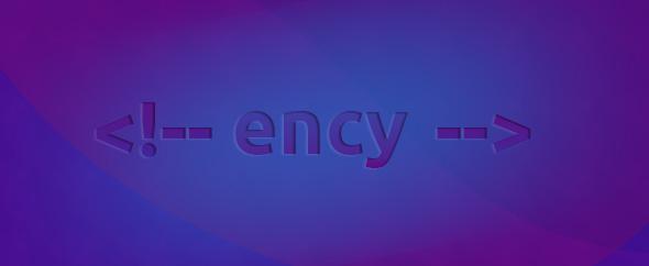 Ency 590