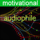 Morning Motivation - AudioJungle Item for Sale