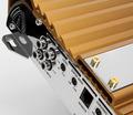 Car Audio Amplifier RCA Terminals - PhotoDune Item for Sale