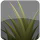 ThickGrass billboard pack