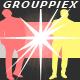 groupp