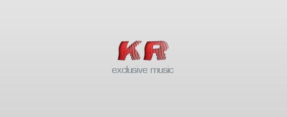 KR_Music