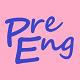preengaged