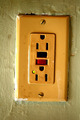 Wall Outlet - PhotoDune Item for Sale