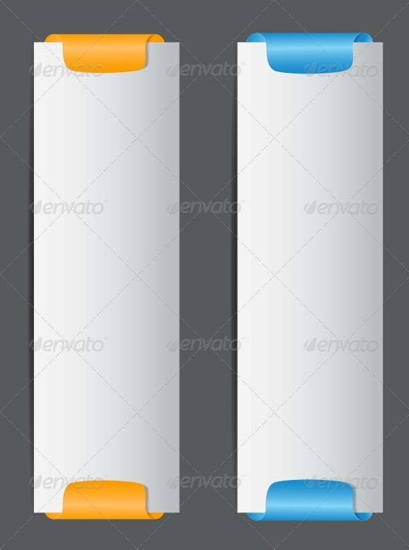 GraphicRiver Sale banner with place for your text vector illus 3822076