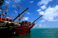 Pirates of Carabbean - PhotoDune Item for Sale