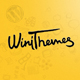 WiniThemes