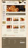 02-restaurant.__thumbnail
