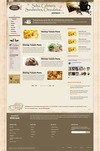 03-restaurant-blog.__thumbnail