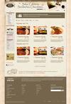 09-restaurant-timeline.__thumbnail