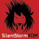 SilentStormXDM