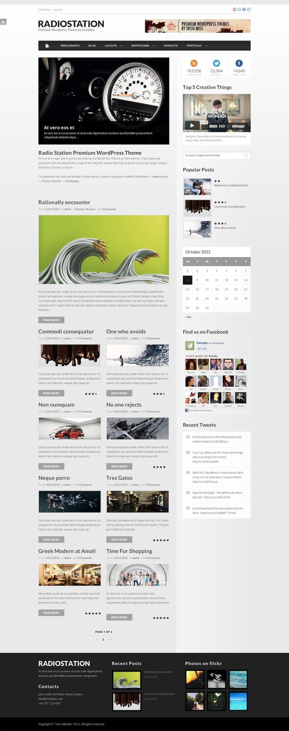 http://1.s3.envato.com/files/45764151/previews/03_home.jpg