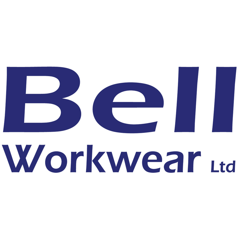 Bell Workware