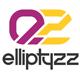 elliptyzz