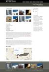 8_propertypage.__thumbnail