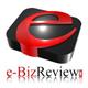 ebizreview