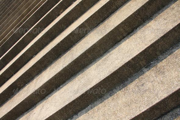 PhotoDune sand step 3825259