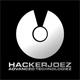 Hackerjoez