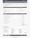18_vbulletin-forum-fixed-layout.__thumbnail