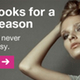 Tribeca OpenCart  Free Download