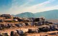 Rocks and Sky - PhotoDune Item for Sale
