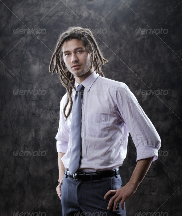 New business - Stock Photo - Images