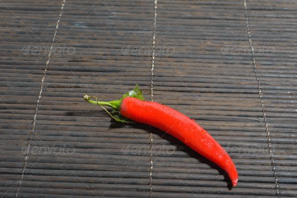 PhotoDune chili peppers 3826674