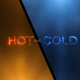 Hot and Cold - VideoHive Item for Sale