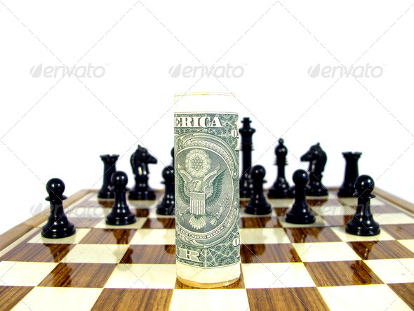PhotoDune US Dollar against all 3826857
