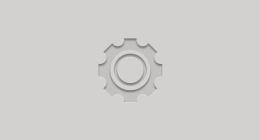 Vector Icon^^