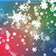 Broadcast Snow Flakes - Pack 02 - VideoHive Item for Sale