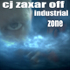 Industrial Theme