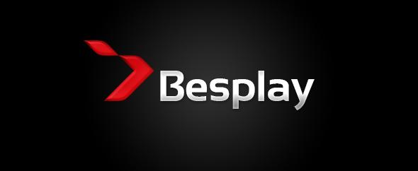 besplay