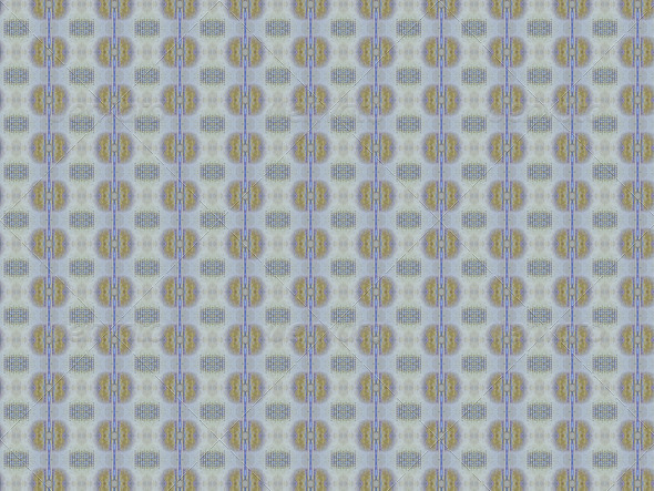 PhotoDune vintage shabby background with classy patterns 3830188