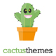 cactusthemes