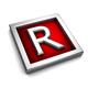 Logo-ric-envato