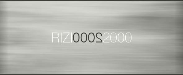 rizi20002000