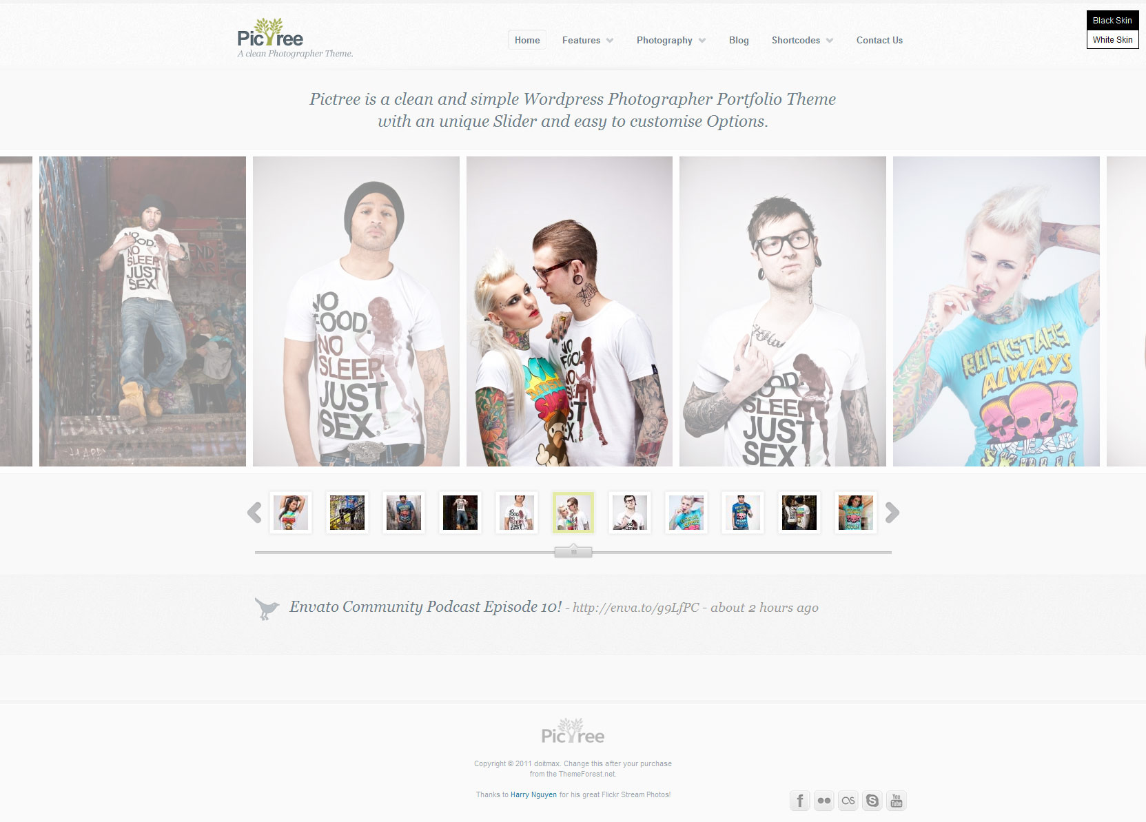 http://2.s3.envato.com/files/45845551/Screenshot01.jpg
