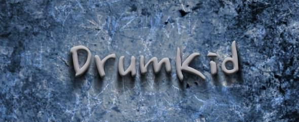 DrumKid