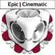Epic And Orchestral Cinematic Soundpack