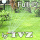 Automatic Watering - VideoHive Item for Sale