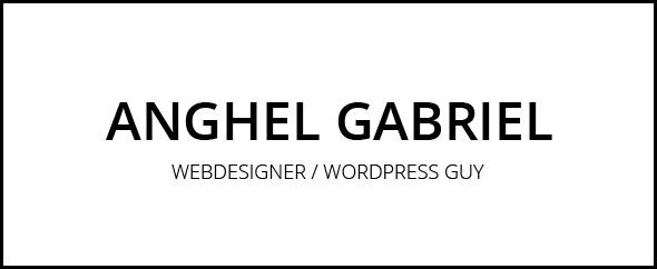 AnghelGabriel