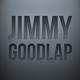 JimmyGoodlap