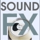 Can Open Fx - AudioJungle Item for Sale