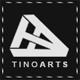 TinoArts